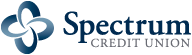 Spectrum Credit Union